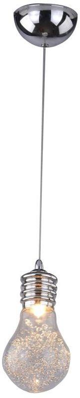 Lampa wisząca OTUS 1 AZ1643 - Azzardo - Zapytaj o kupon rabatowy lub LEDY gratis