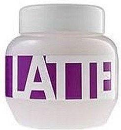 Kallos Maska Latte 275 ml
