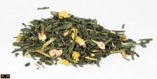 Herbata Zielona Sencha ''Lady Butterfly'' 100g