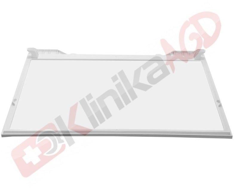Półka chłodziarki do lodówki 44cm x 38.5cm Samsung