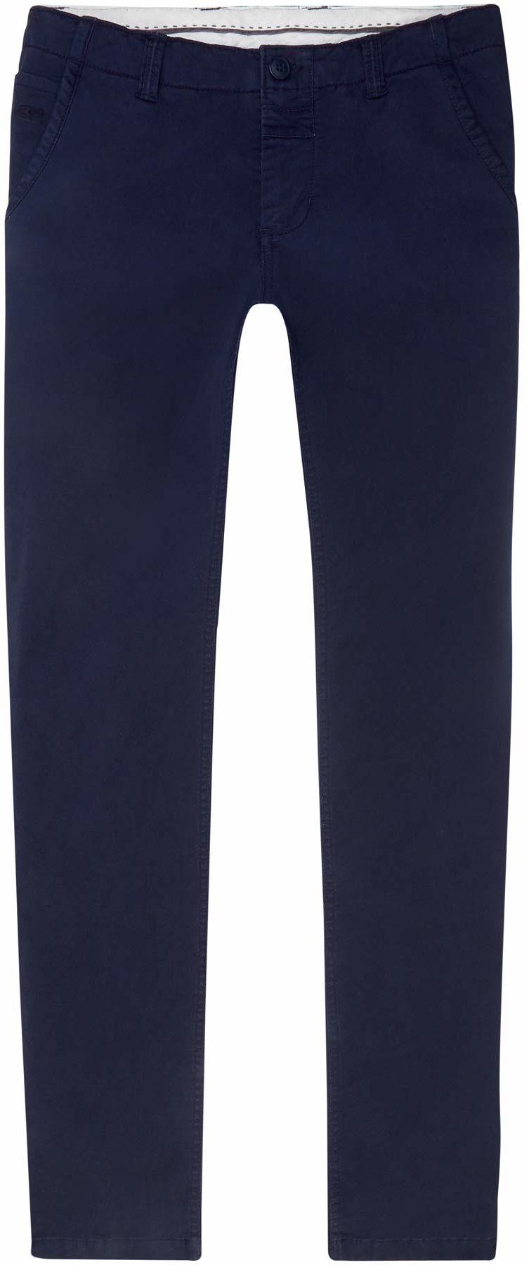 O''Neill Lm Chino 5056 spodnie męskie niebieski niebieski 31