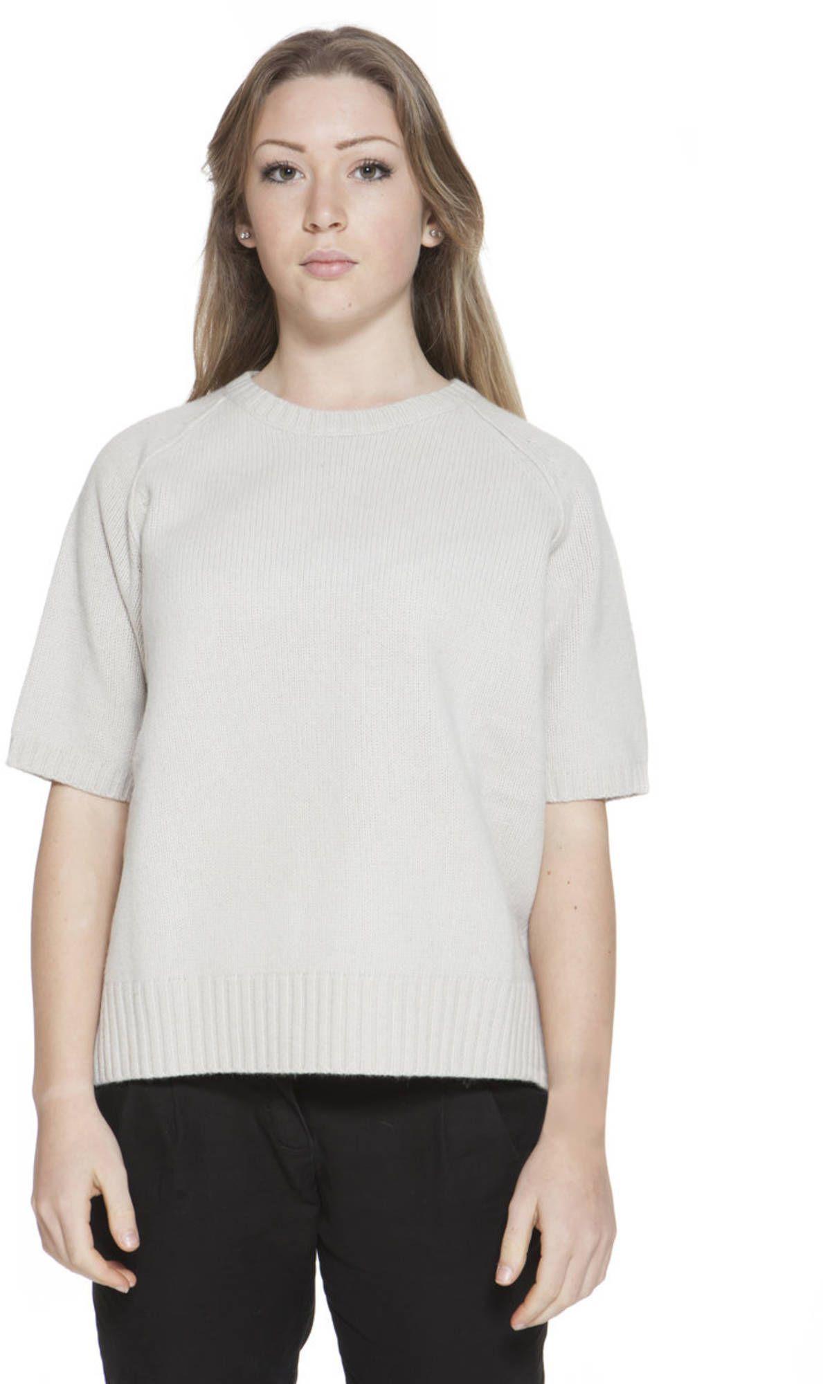 Sweter GANT dla kobiet