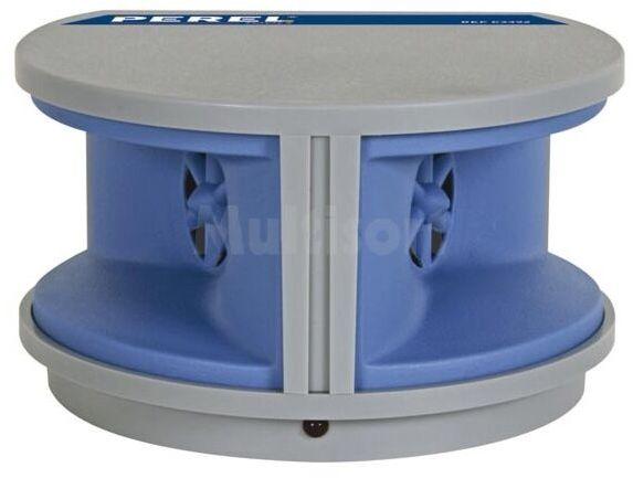 Ultradźwiękowy odstraszacz owadów i gryzoni