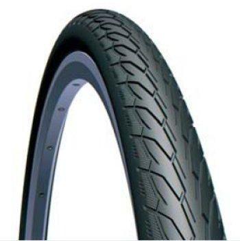 MITAS opona rowerowa flash 4D V66 47-622,8593375512084