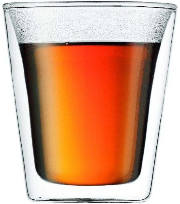 2 szklanki termiczne canteen, 0.20 l - 0,20 l