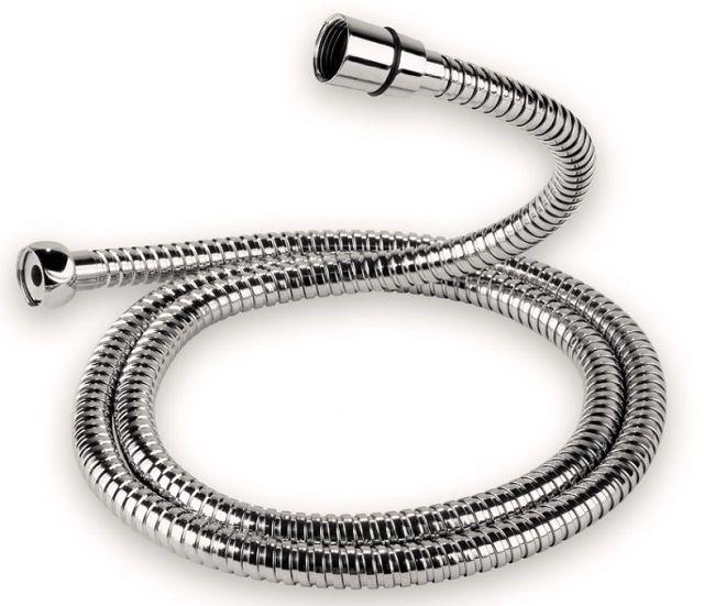 Excellent Regular wąż prysznicowy 150 cm AREX.SHR.R150CR