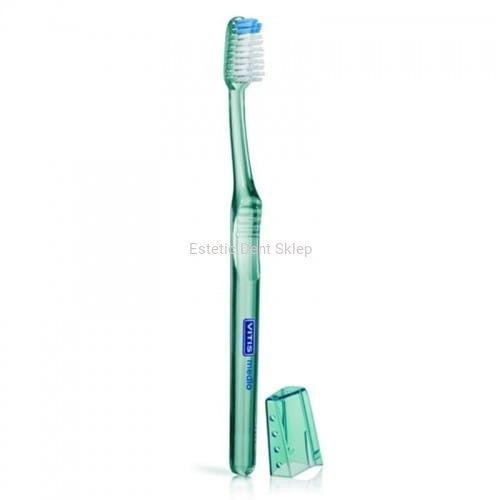 VITIS MEDIUM - średnia szczoteczka do zębów