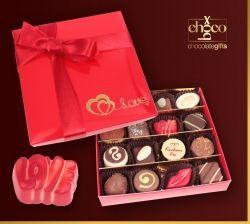 Love-w-czekoladce