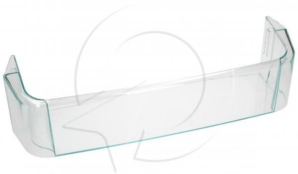 Electrolux Balkonik na butelki drzwi chłodziarki do chłodziarki Electrolux 2246122085