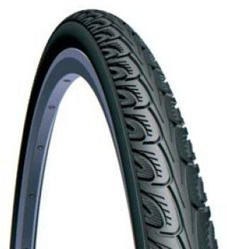 MITAS opona rowerowa hook V69 40-635 ,8593375536158