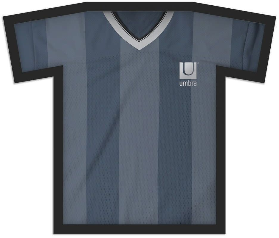 Umbra - ramka na koszulkę - 62,00 cm