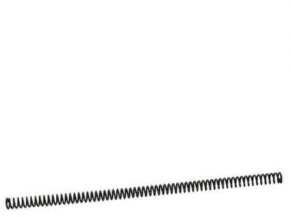 Sprężyna główna Tippmann 98/A5/X7