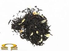 Herbata Czarna ''Earl Grey Jaśminowy'' 50g