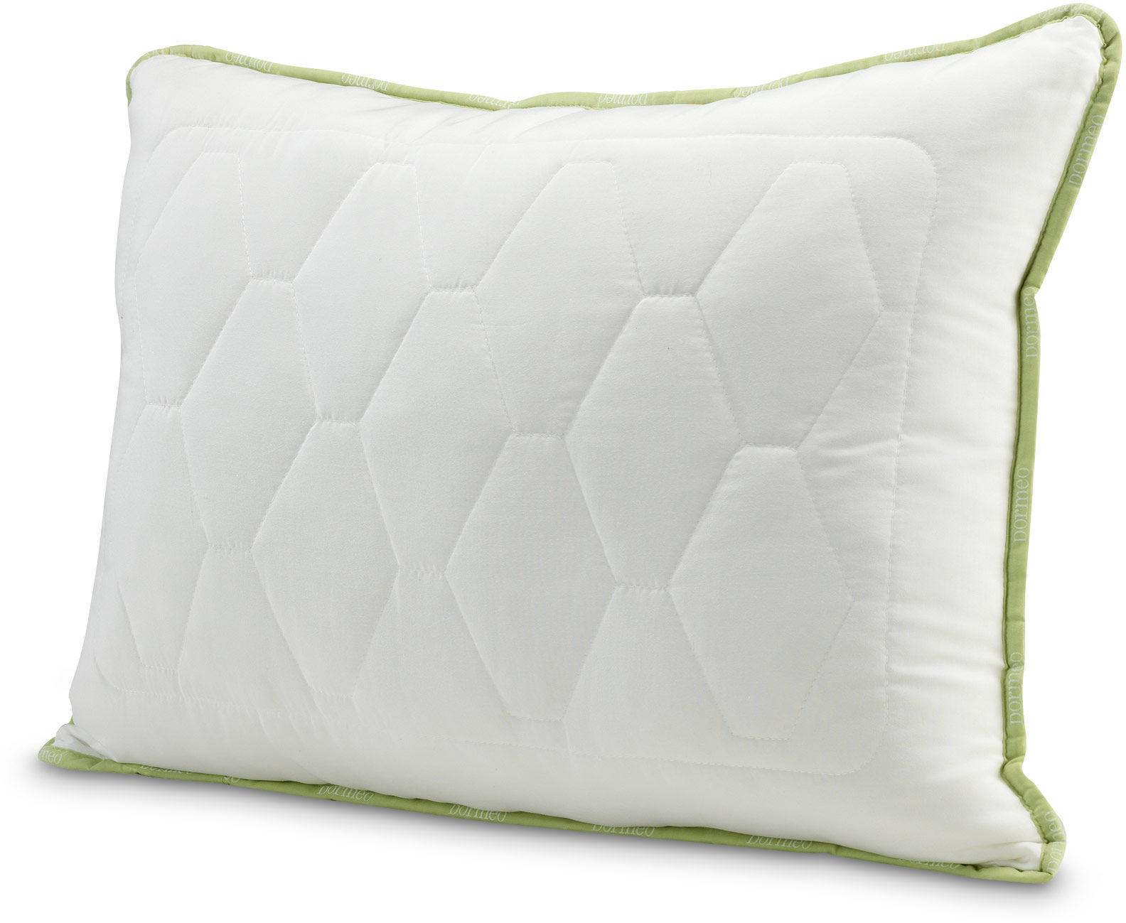Dormeo Poduszka klasyczna Aloe Vera