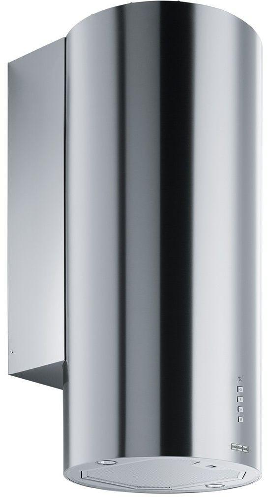 FRANKE Okap FTU 3805 XS Inox 335.0518.748 - (22)-266-82-20* Zapraszamy :)