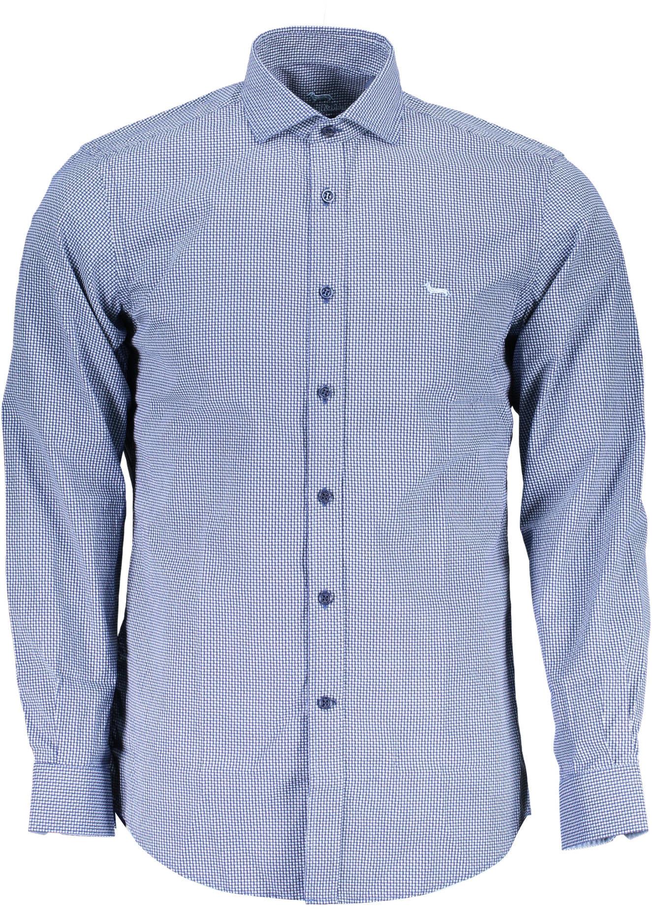 HARMONT & BLAINE Koszula z długim rękawem dla mężczyzn