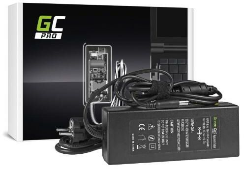 Green Cell Pro AD35P - Dell