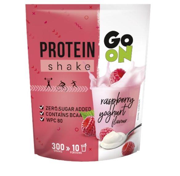 Protein Shake Go ON 300g