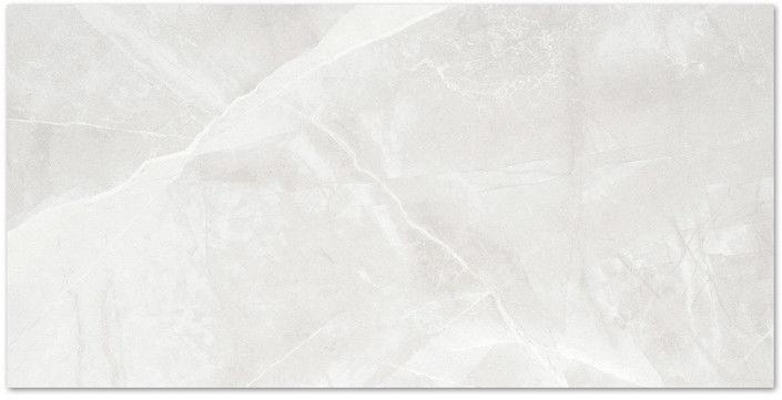 Marble Pulpis Base Lapato Gris 60x120