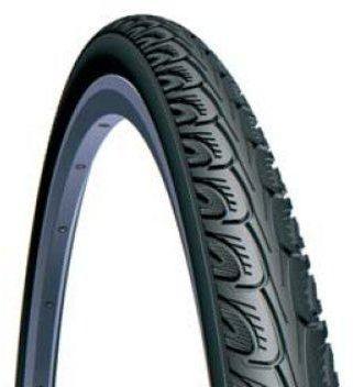 MITAS opona rowerowa hook V69 24x1 3/8 szara,8593375513784