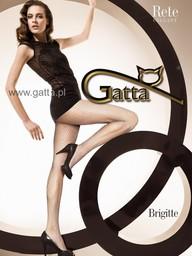 Rajstopy Brigitte 04