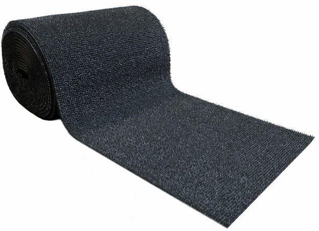 Wycieraczka Slate Grey 91 cm