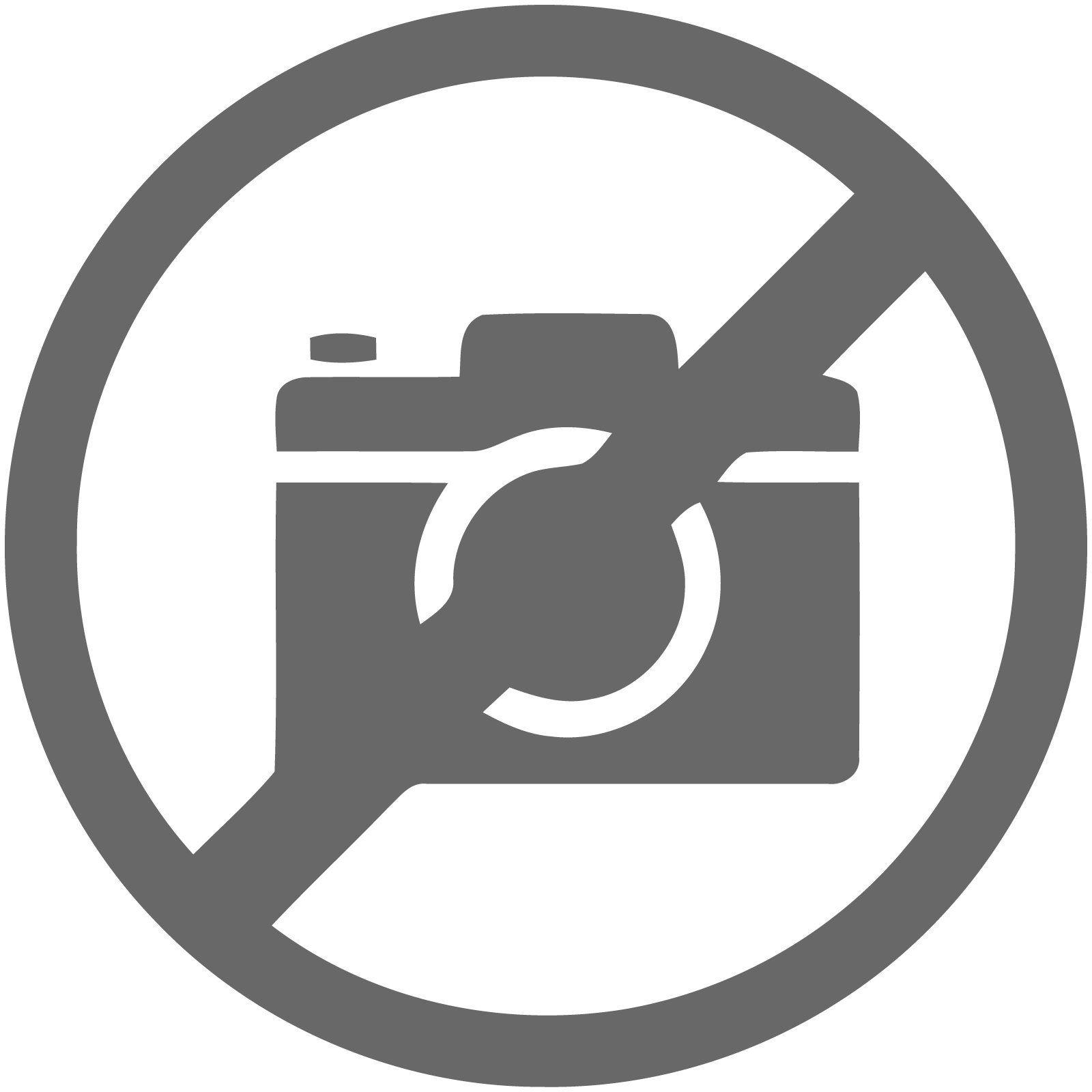Jamara 52732 Tylne zawieszenie SM, wielokolorowe