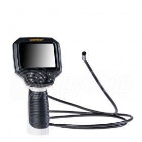 Inspekcyjna kamera Laserliner VideoScope XXL z 5 m przewodem