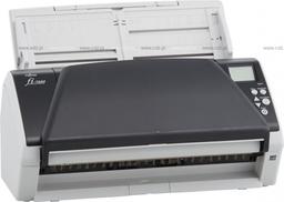 Fujitsu Fi-7480 ### Negocjuj Cenę ### Raty ### Szybkie Płatności