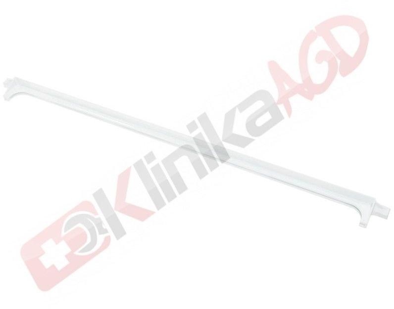 Beko Listwa tylna półki do lodówki 4617500200