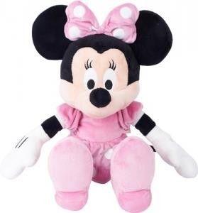 TM Toys Disney Pluszak Myszka Minnie 61 cm. DDP161701