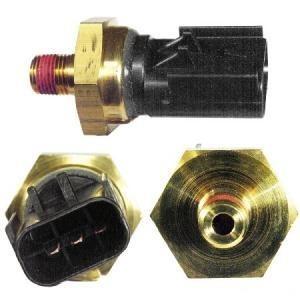Czujnik ciśnienia oleju 56028807