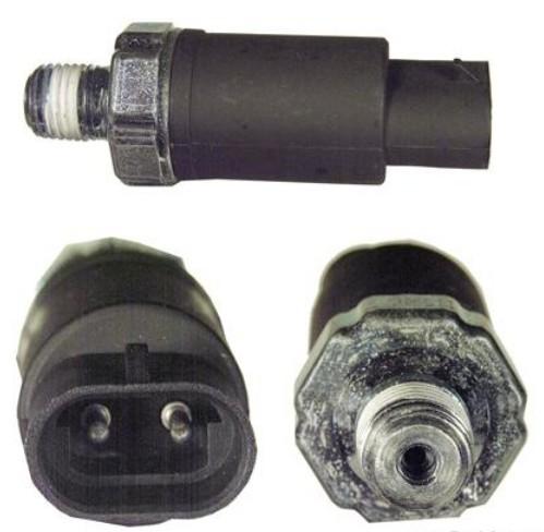Czujnik ciśnienia oleju PS231