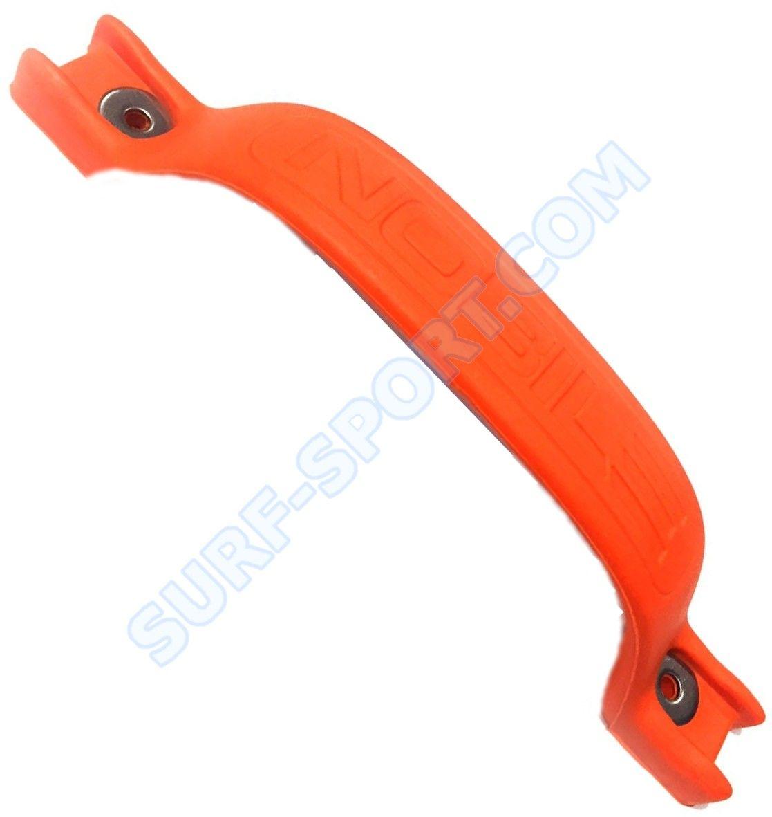 Rączka Kite Nobile Grab Handle 2014 Orange