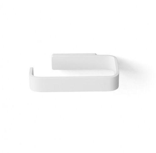 Menu BATH Uchwyt na Papier Toaletowy - Biały