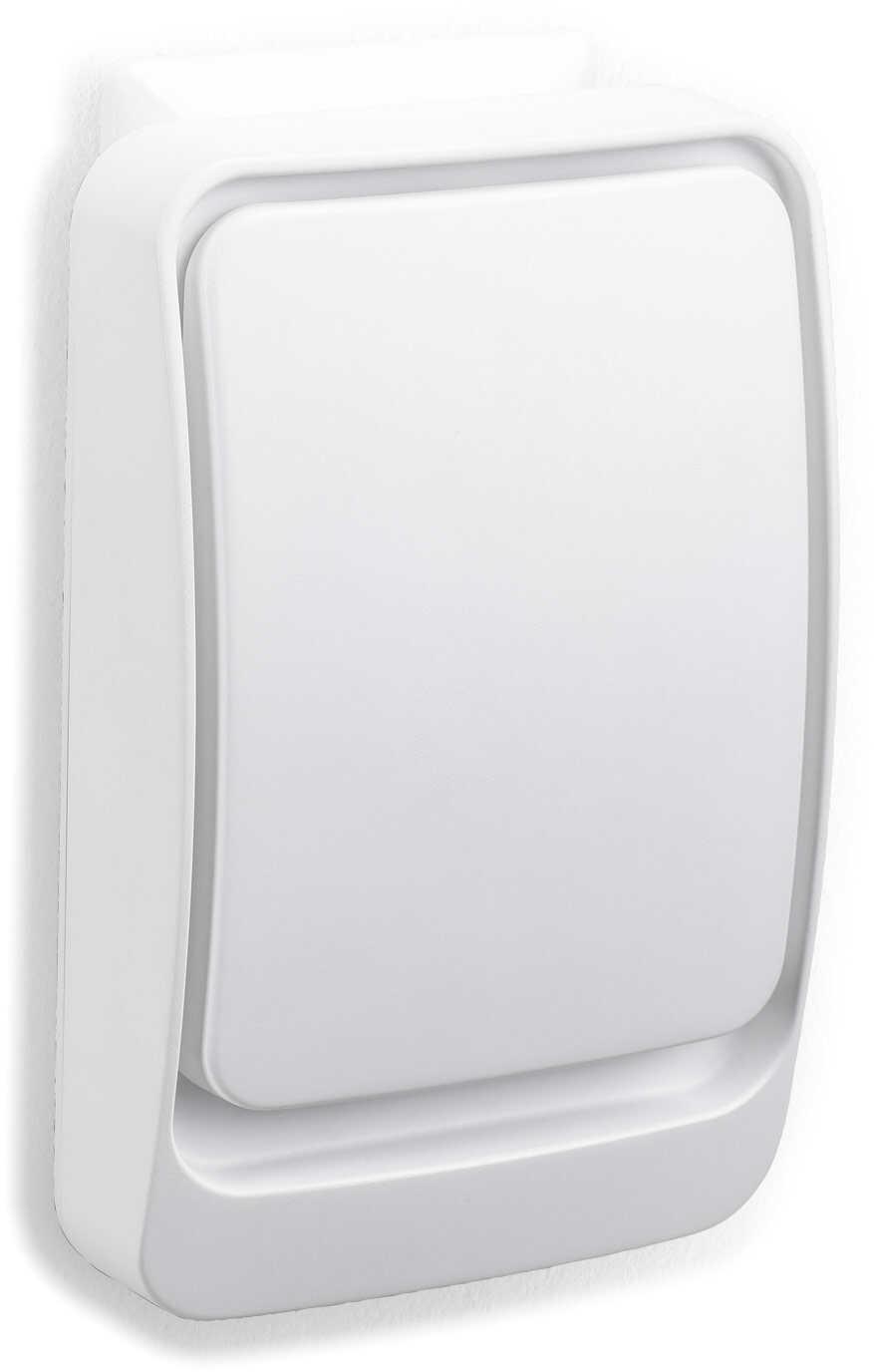 Rovus Oczyszczacz powietrza UV-C do kontaktu Rovus