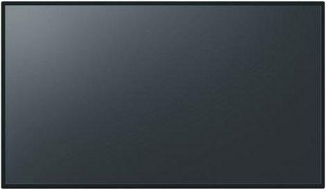 Monitor Panasonic TH-43LFE8E + UCHWYTorazKABEL HDMI GRATIS !!! MOŻLIWOŚĆ NEGOCJACJI  Odbiór Salon WA-WA lub Kurier 24H. Zadzwoń i Zamów: 888-111-321 !!!