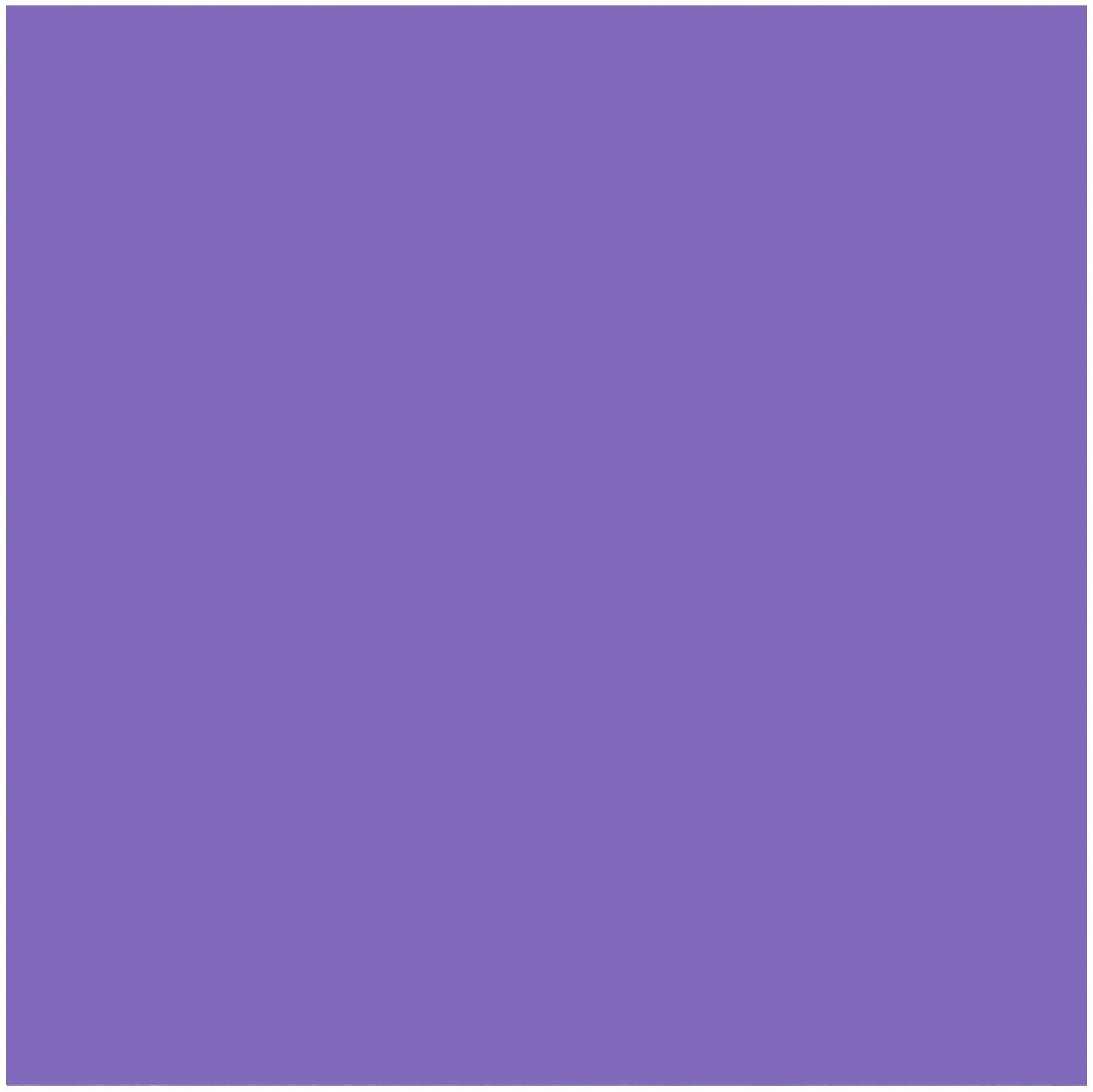 Karton kolor 70x100 fioletowy wrzosowy BestTotal KK43