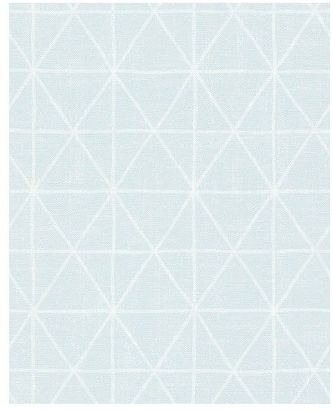 Tapeta papierowa Elode niebieska
