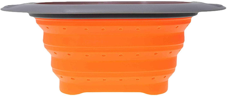 Cedzak silikonowy PROMIS TDP33
