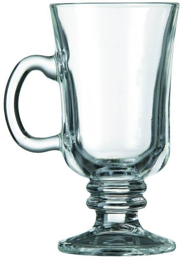 Szklanka do kawy, herbaty, wina 240 ml Bill Libbey LB-920338-12