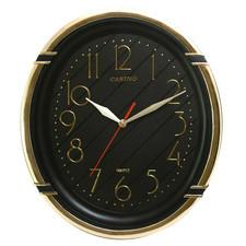 Zegar ścienny cassino #3114B