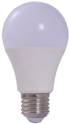 Żarówka LED WiFi E27 10W RGB 2700K-6500K DIMM 806lm AZ3213 AZzardo Smart