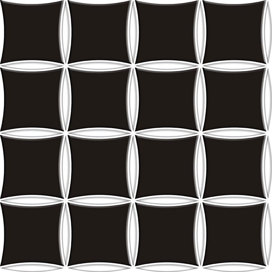 MIDAS - Mozaika szklana 4mm A-MGL04-XX-031