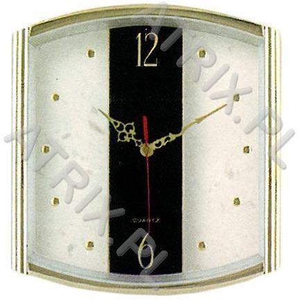 Zegar ścienny cassino #828B