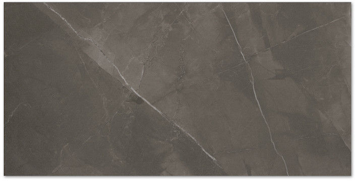 Marble Pulpis Base Lapato Vison 60x120