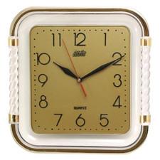 Zegar ścienny cassino #850G
