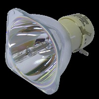 Lampa do NEC V260R - oryginalna lampa bez modułu