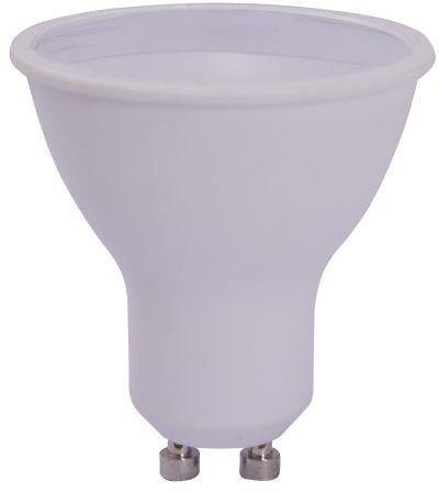 Żarówka LED WiFi GU10 5W RGB 2700K-6500K DIMM 350lm AZ3217 AZzardo Smart