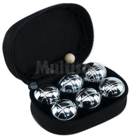 Mini Boule